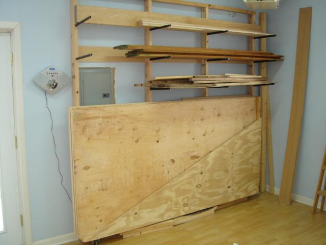Lumber Rack 1.jpg