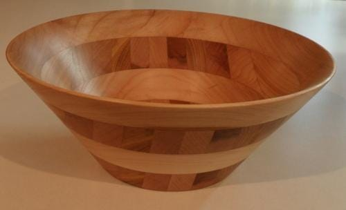 Maple bowl with rings 500.jpg