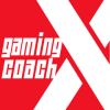 Norcal Woodworkers - last post by GamingCoachX